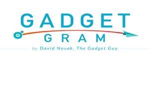 Gadget Gram