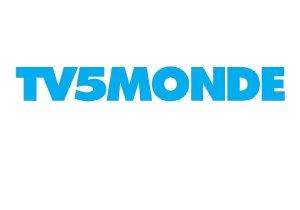 Le journal Afrique – TV5 Monde