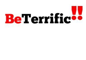 Be-Terrefic -CES – LAS VEGAS – USA